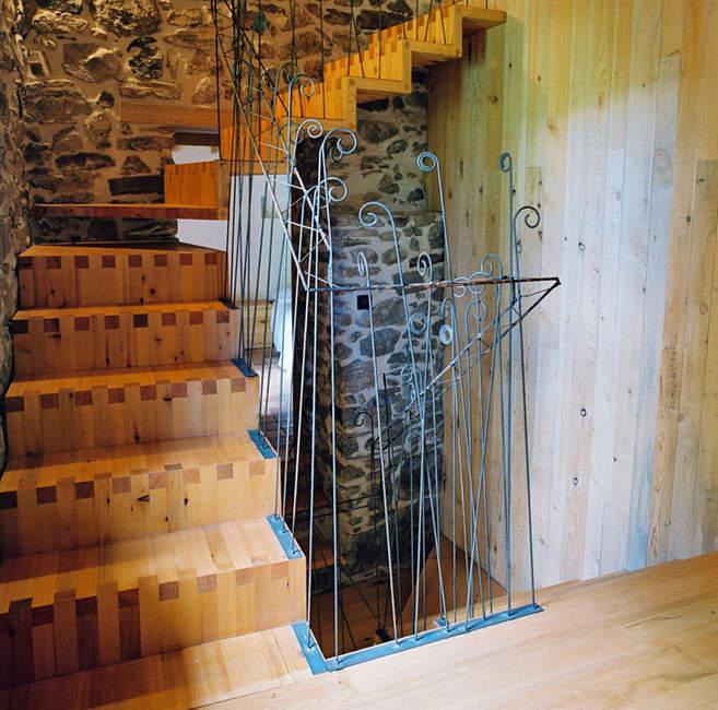 if architecture contemporaine toulouse haute garonne lavaur tarn jean marie pett s. Black Bedroom Furniture Sets. Home Design Ideas