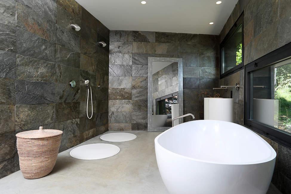 if architecture contemporaine toulouse haute garonne lavaur tarn villa co responsable bbc. Black Bedroom Furniture Sets. Home Design Ideas